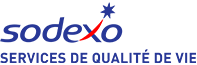 Sodexo quality of life services Logo