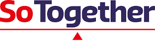 SoTogether Logo