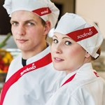 Sodexo_Catering_150px
